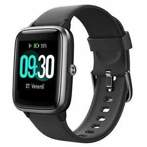 YAMAY-Smartwatch-Orologio-Fitness-Uomo-Donna-Smart-Watch-Fitness-Tracker