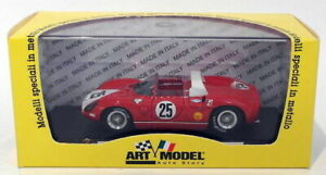 Art-Model-1-43-escala-ART177-Ferrari-330P-Sebring-p-Rodriguez