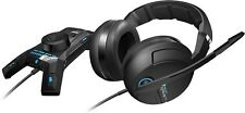 Roccat Kave XTD 5.1 Digital Premium Gaming Headset with USB Remote & Sound Card