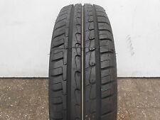 1 Sommerreifen Dunlop SpStreetresponse 165/65R15 81T Neu!