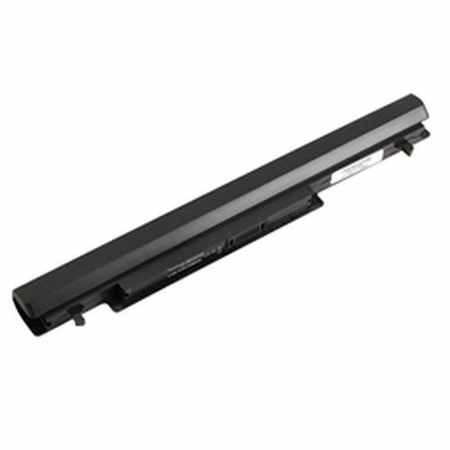 REPLACEMENT BATTERY ACCESSORY FOR ASUS S40 ULTRABOOK