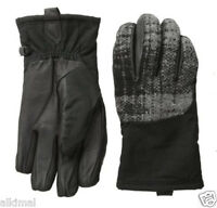 The North Face Special Edition Denali Se Ski Wool Gloves Tnf Black Xl