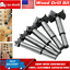 5pcs-Forstner-Wood-Drill-Bits-Set-Hole-Saw-Cutter-Wood-Tools-with-Round-Shank-US thumbnail 1