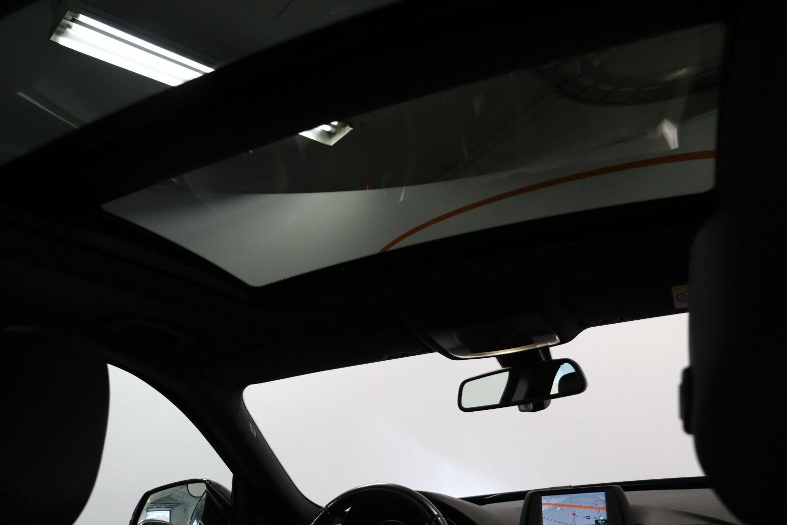 BMW 330d Gran Turismo aut.