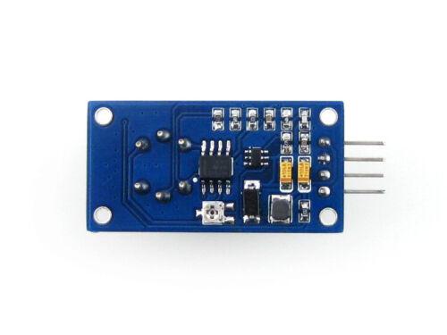 MQ135 MQ-135 Smoke Gas Sensor Module Alcohol Gas Detection Module Smoke Detector