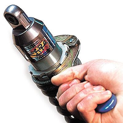 Progressive Suspension Adjustable Pre Load Shock Absorber C Spanner