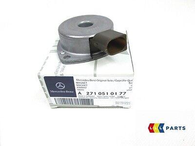 Pierburg 7.06117.24.0 Engine m.271 Camshaft Adjuster Magnet A2710510177