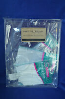 Dress My Cupcake Dmckitj098 Chocolate Candy Lollipop Packaging Kit W/mold X1