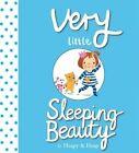 Very Little Sleeping Beauty by Teresa Heapy (Hardback, 2016)