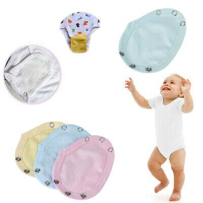 Baby Romper Suit Partner Super Utility Baby  Lengthening Piece Jumpsuit Bodys