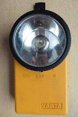 Taschenlampe G HöChste Bequemlichkeit