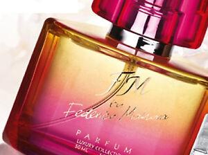 Womens Fragrance Fm Perfume For Ladies 362 Parfum Luxury Oriental