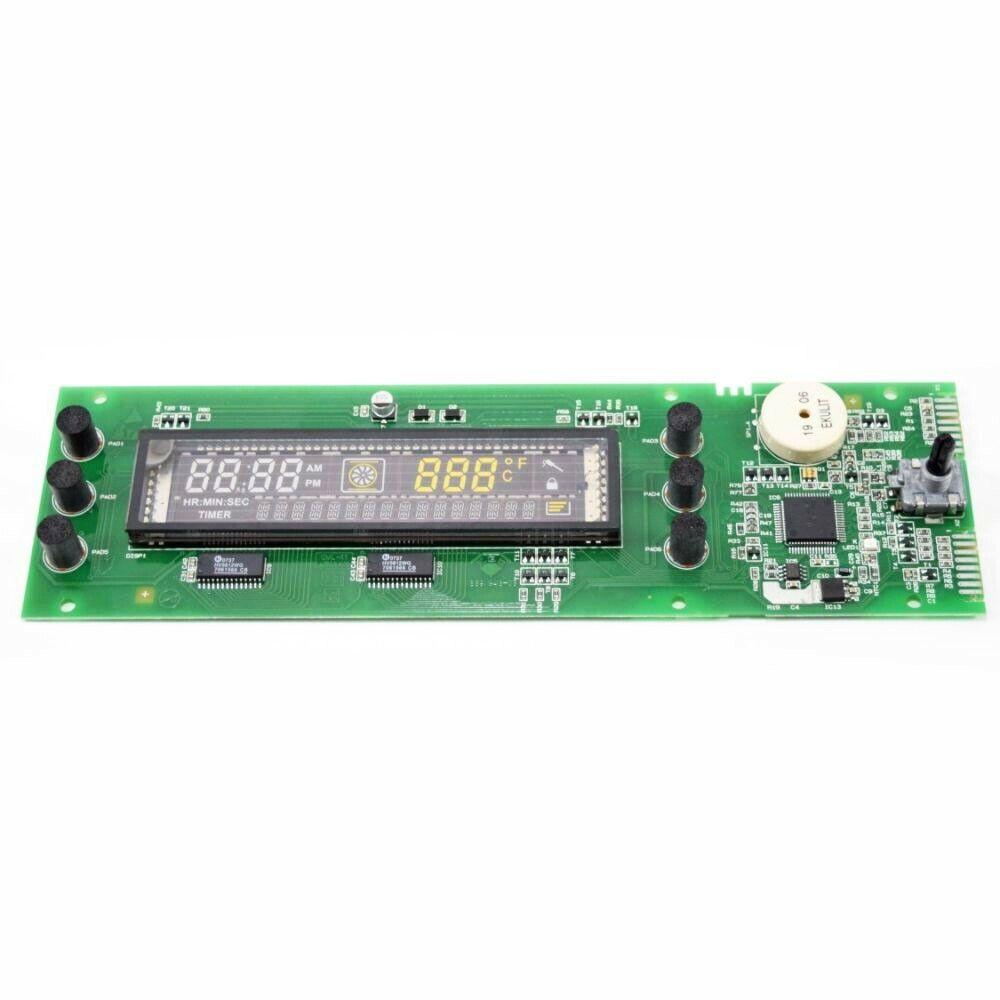 BOSCH Control Board - 00445290