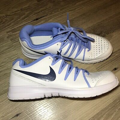 Nike Vapor Court Shoe Womens Size 11