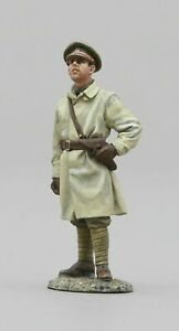 THOMAS-GUNN-WW1-BRITISH-GW081-AUSTRALIAN-FIGHTER-ACE-HARRY-COBBY