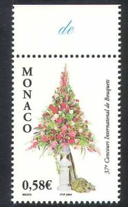 Monaco 2004 Flower ShowFlowersPlantsNatureArrangementIkebana 1v n38614 - <span itemprop=availableAtOrFrom>Birmingham, UK, United Kingdom</span> - Returns accepted Most purchases from business sellers are protected by the Consumer Contract Regulations 2013 which give you the right to cancel the purchase within 14 days after t - Birmingham, UK, United Kingdom