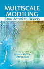 Multiscale Modeling by Taylor & Francis Inc (Hardback, 2010)