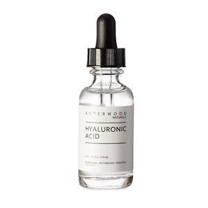 Hyaluronic-Acid-Serum-Organic-Vegan-Anti-Aging-Wrinkle-1oz-Asterwood-Naturals