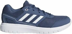458c22f5b9d adidas Duramo Lite 2.0 Ladies Tech Ink B75586 Running Trainers ...