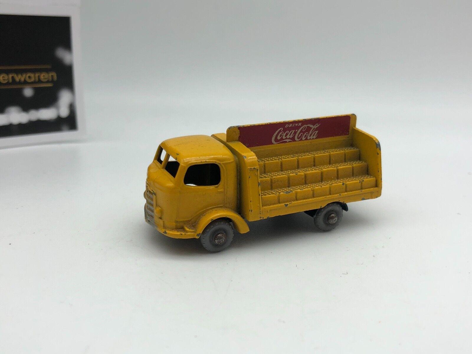 Modellauto 6 cm lang. Siehe Foto