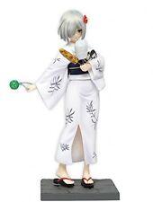 Kantai Collection Hamakaze Day Off Kimono Version Figure 18cm TAI33700 US Seller