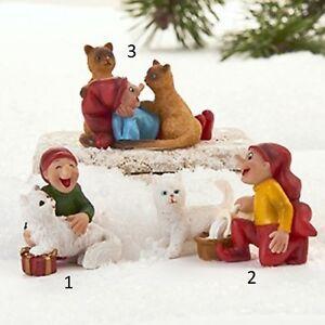 Bramming-Weihnachtswichteln-mit-Katze-3-Sorten-Weihnachten-Advent-XMAS-Nikolaus