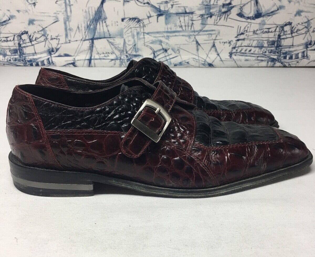 Giorgio Brutini Private Collection Men's Loafers Men's 11M