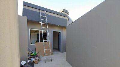 Se renta loft en col. Gabilondo PMR-1034