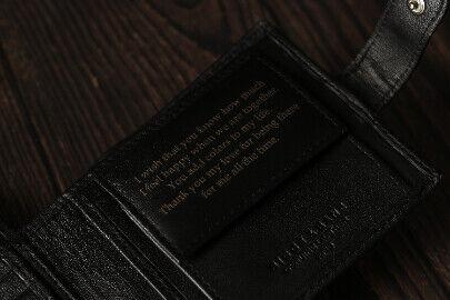walletspurses