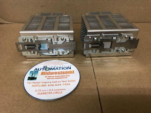 TDK LAMBDA DLP100-24-1//C2EJ POWER SUPPLY DIN-RAIL MOUNT 24VDC 3.7A SHIPSAMEDAY
