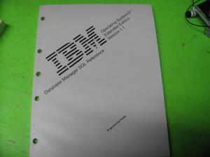 IBM-OS-2-EXTENDED-EDITION-VERSION-1-1-DATABASE-MANAGER-SQL-REFERENCE