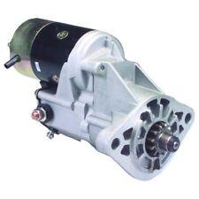 Yanmar 6lpa-stp Marine Diesel Engine Starter 12v 2 5kw for