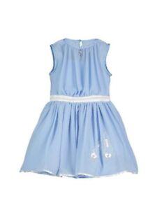 Sous-Licence-Cendrillon-PANTOUFLES-princesse-robe-Disney-boutique-collection-3-4y-vente