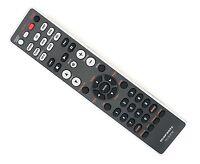 Marantz Rc003pm Original Pm5005 Pm6005 Pm5003 Pm6006 Remote Control 4814