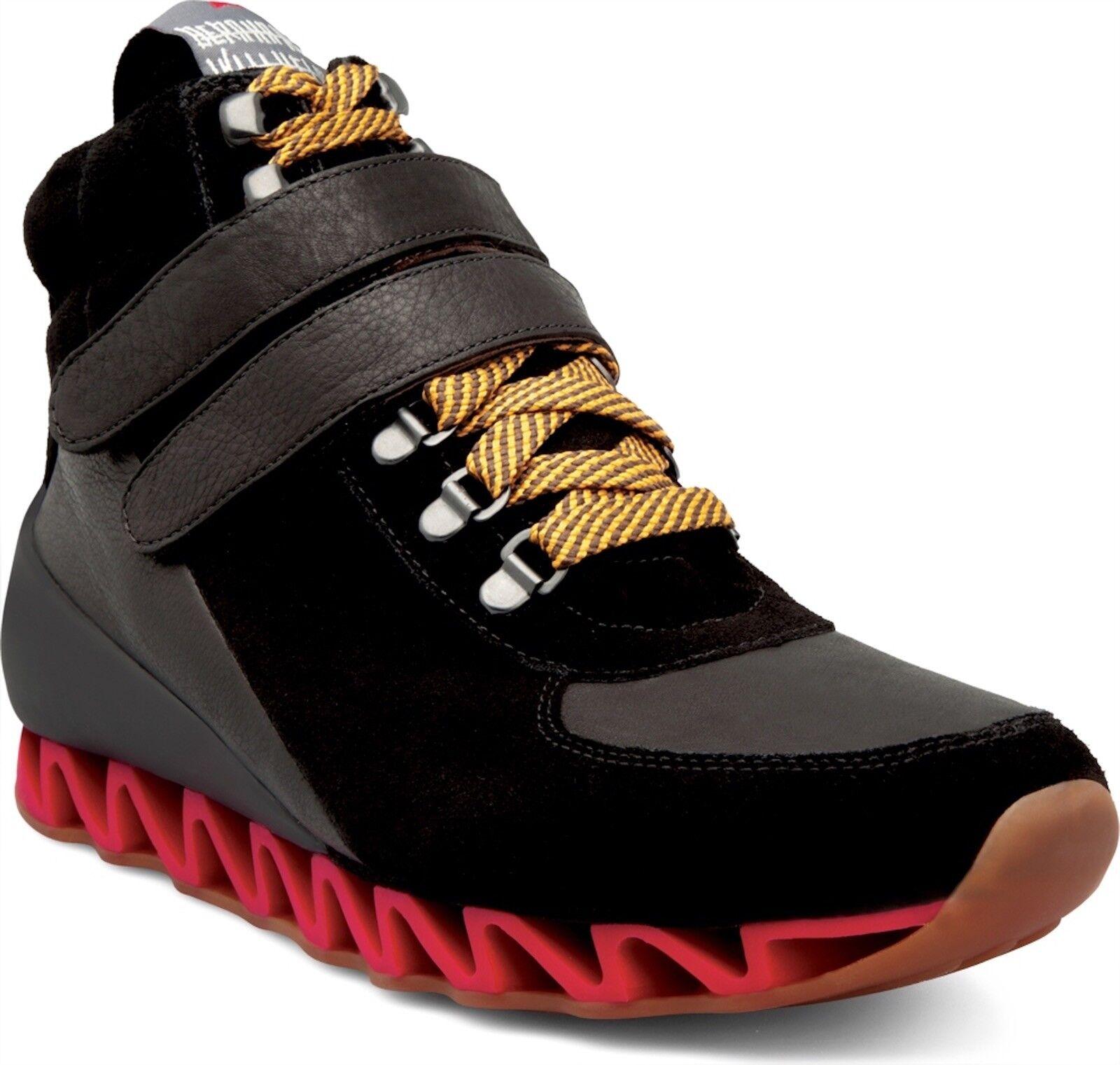 320 Bernhard Willhelm Camper Camper Camper US 8 EU 41 Together Himalayan scarpe da ginnastica 36618-002 343a81