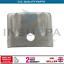 thumbnail 10 - 3X Radiator Mount Brackets For Citroen Relay Fiat Ducato Peugeot Boxer 230 244