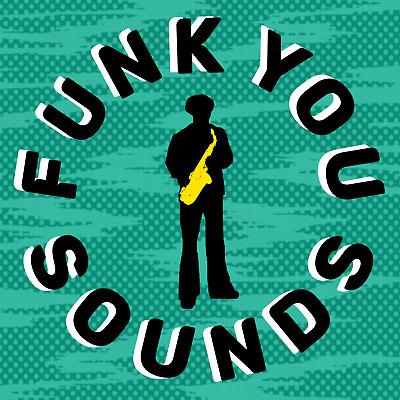funkyousounds