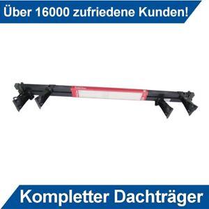 Ford-Fiesta-nur-3-Tuer-89-01-Stahl-Dachtraeger-kompl-M22