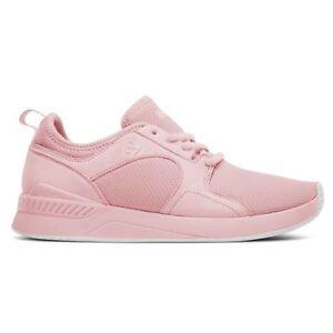 Etnies Damen Sneaker Cyprus SC W´S 4201000324/650 Pink rosa