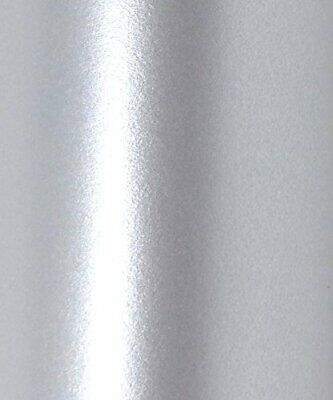 20 X MAJESTIC MELLOW GOLD PEARLESCENT SHIMMER DOUBLE SIDED PAPER 120GSM