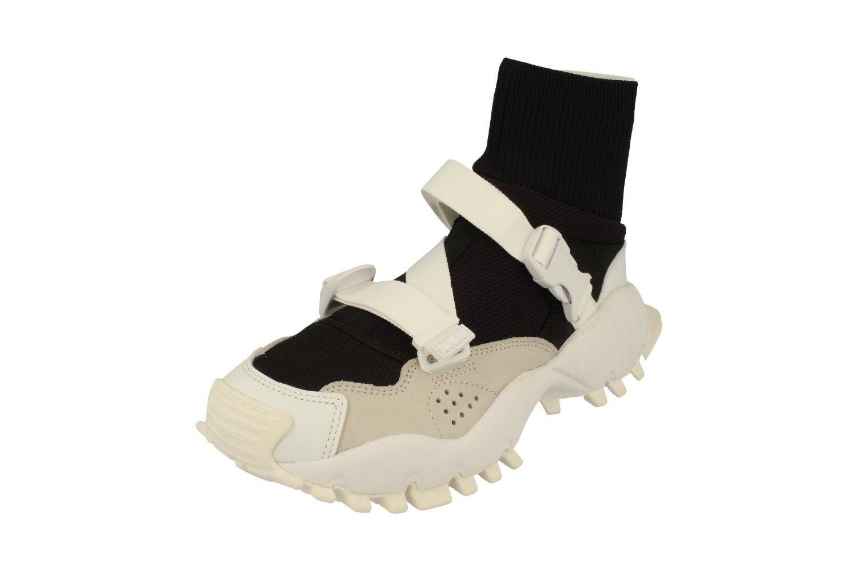 Adidas Originals Aoh-010 Hi Zapatillas Hombre Ba8362 Zapatillas