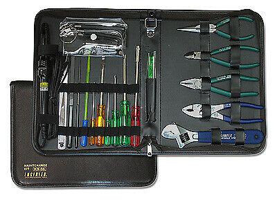 Japan Product   Engineer   Maintenance kit tool KS-06