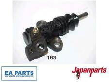 JAPANPARTS Slave Cylinder clutch CY-153