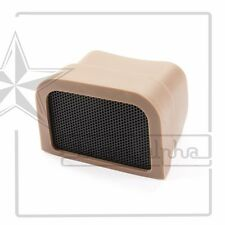 Anti-Reflection Killflash Sunshade Protector Cover For Eotech Red Dot Sight Tan