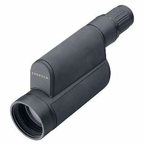 Leupold-Mark-4-Tactical-Spotting-Scope-12-40x-60mm-First-Focal-Armored-60040