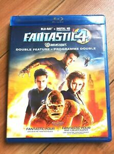 Fantastic-Four-2-Rise-Of-The-Silver-Surfer-Blu-Ray