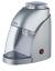 miniatura 2 - Tritaghiaccio DCG IC 2888 macchina per il ghiaccio 0,7 lt trita granita mshop