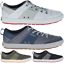 MERRELL-Rant-Discovery-Lace-Canvas-Sneakers-Casual-Trainers-Shoes-Mens-All-Size thumbnail 1