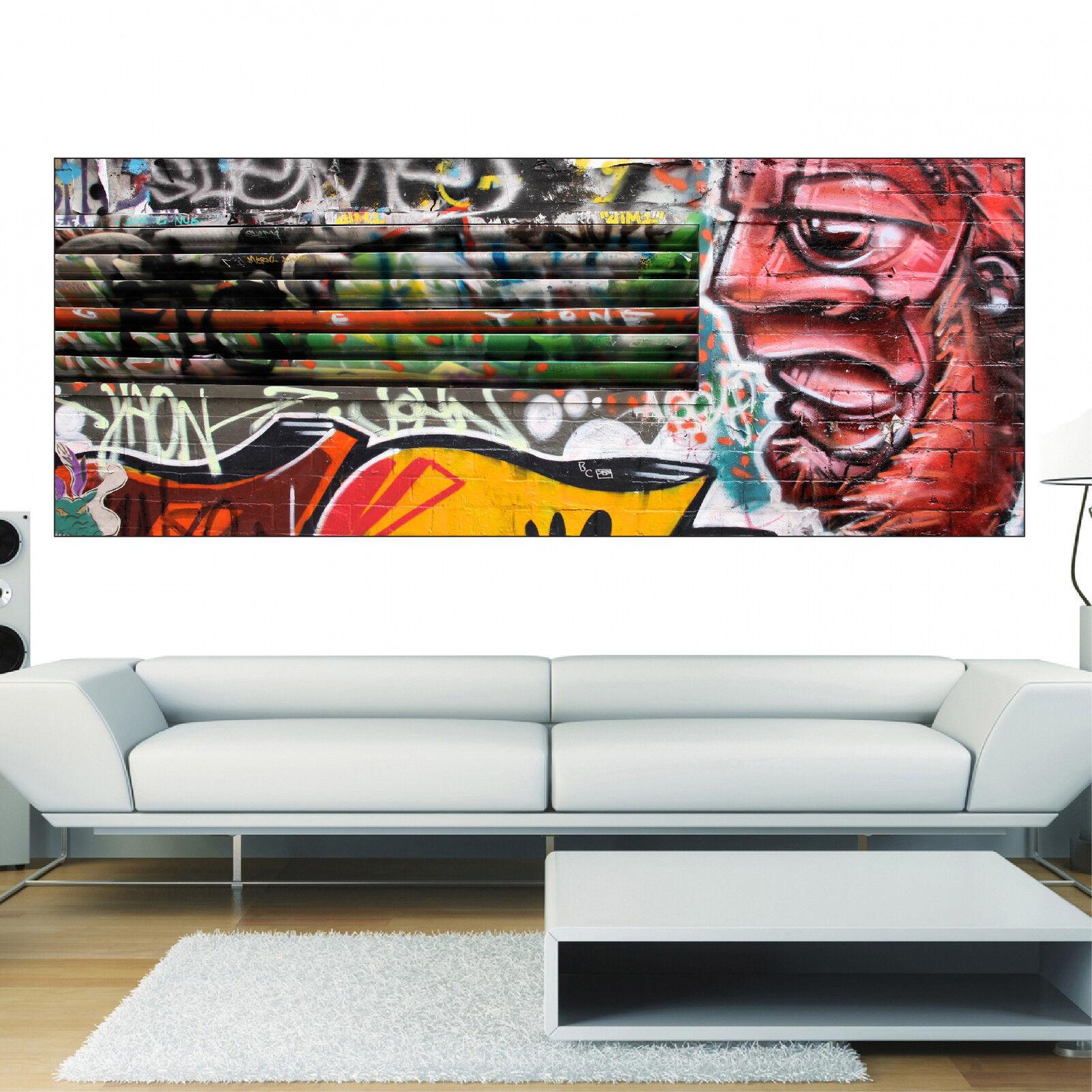 Pegatinas panorámica decoración Tag ref 3606( 13 sizes )