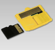XD Card Adapter für Micro Microsd Picture Card Speicherkarten xd Adapter